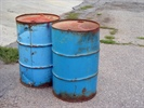 Managing Hazardous Waste At Foreclosed Businesses
