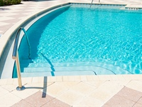 State of California Issues Updated Guidance for Swimming Pools