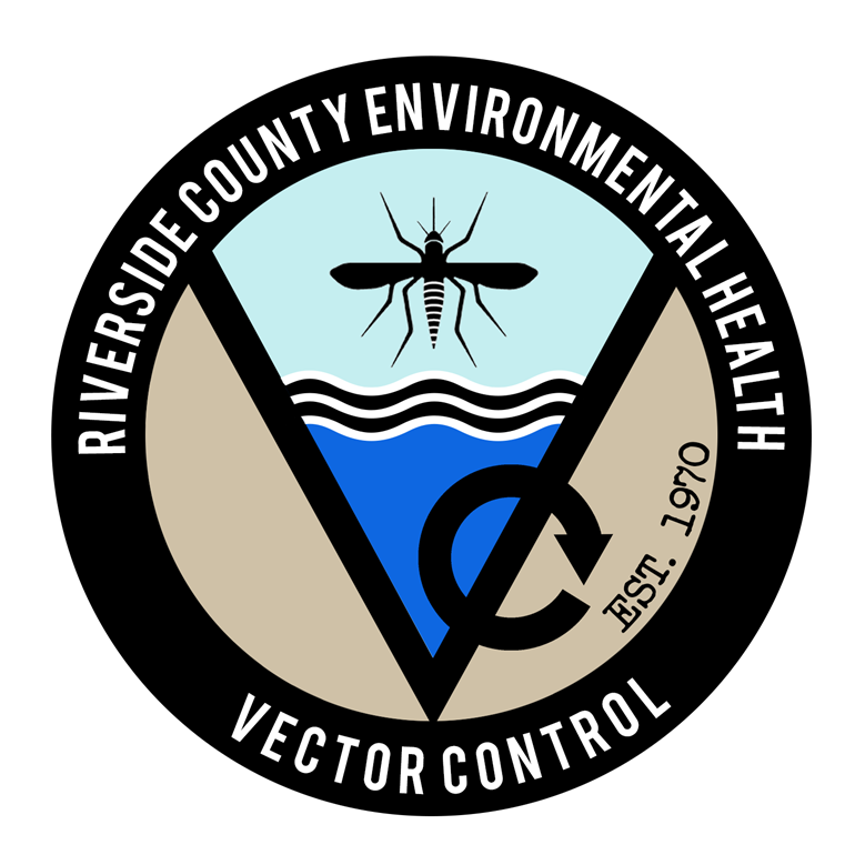 County Confirms Mosquitoes Test Positive for West Nile Virus
