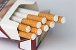Flavored Tobacco Ban - On Hold
